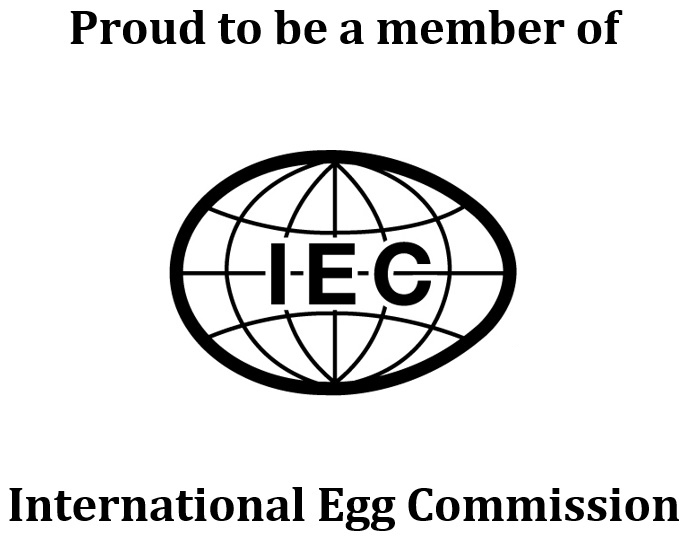IEC Member