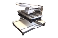 Nuovo Egg Printing and Egg Stamping Systems - Selladora Easy Hatch Stamp ELS