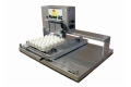 Nuovo Egg Printing and Egg Stamping Systems - Egg Jet Printer Piccolo